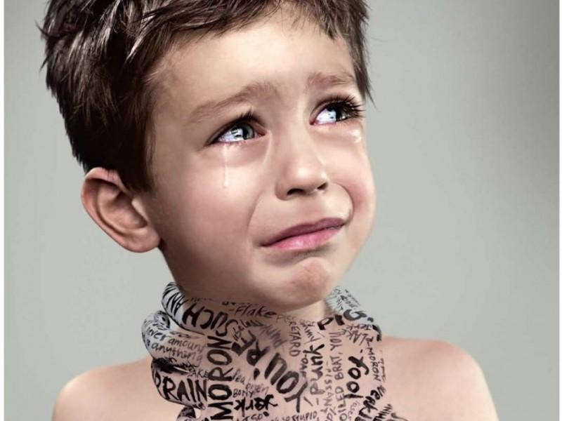 Ik heb niks meegemaakt en toch voel ik me niet goed – invloed van taal op het therapeutisch proces