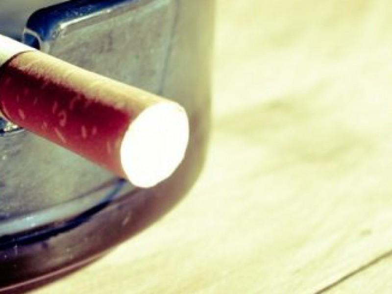 Krachtige en heldere tips om te stoppen met roken – gastblogger Hilde Christiaens