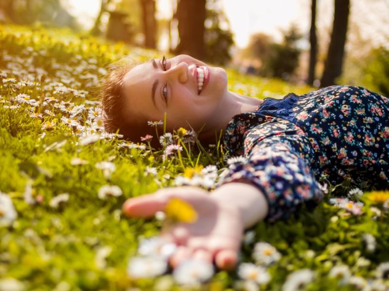 Uit je gsm in het leven: 5 tips om vrijer te zijn