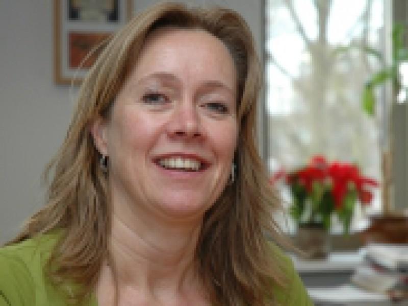 Denise Matthijssen