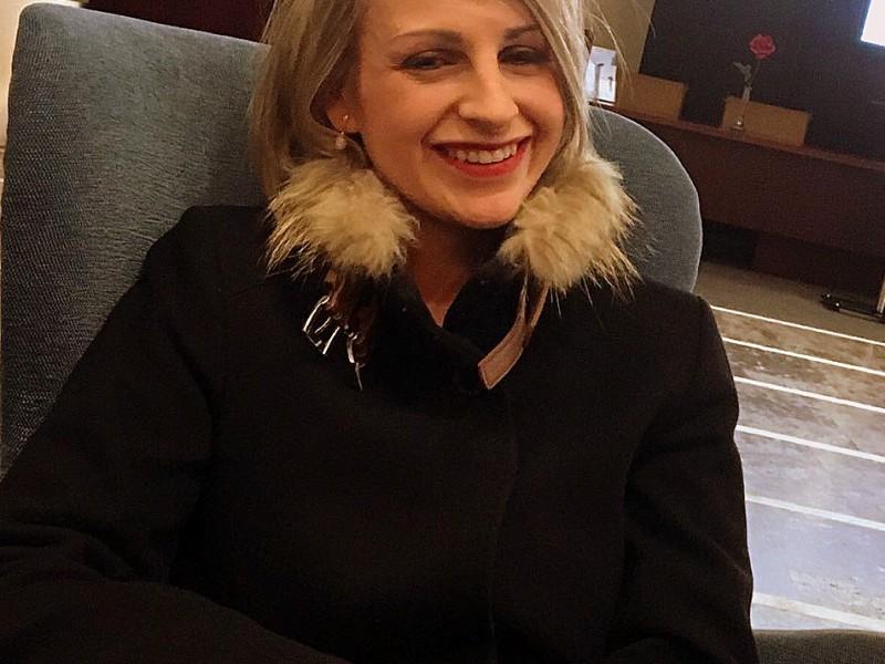 Stefanie Kempeneers