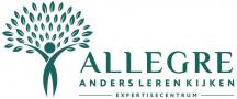 Logo Allegre